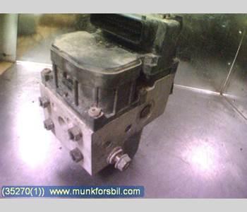 MU-L35270