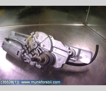 MU-L35528