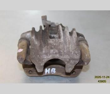 BS-L43905