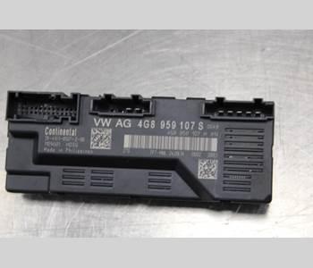 VI-L623175
