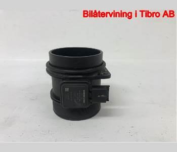 TI-L241058