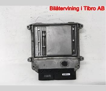 TI-L241649
