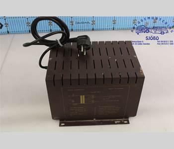 TT-L544965