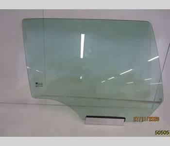 OW-L50505