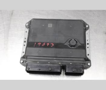 VI-L623545