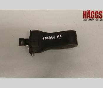 HI-L637886