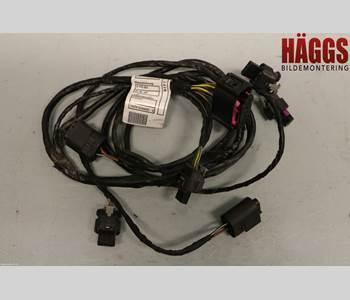 HI-L638072