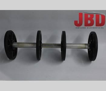 JA-L530214