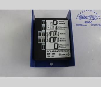 TT-L541559
