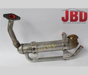 JA-L530260