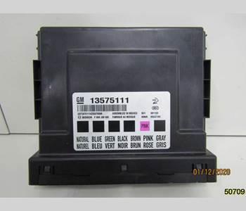 OW-L50709