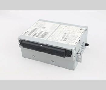 F-L948324