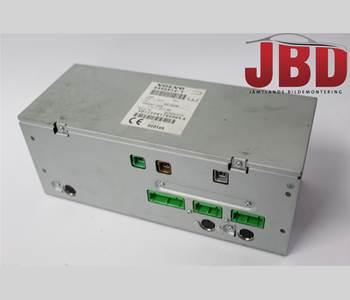 JA-L530332