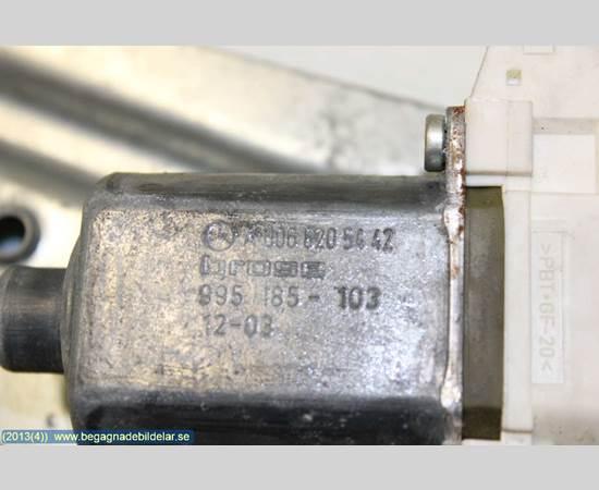 SO-L2013