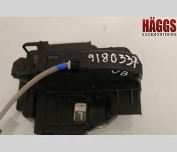 HI-L638387