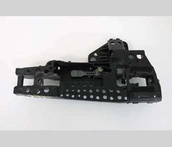 F-L948754