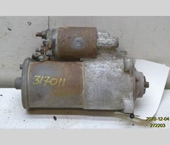 US-L272203