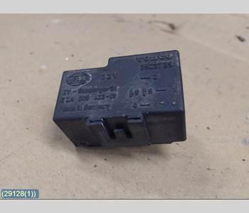 EB-L29128
