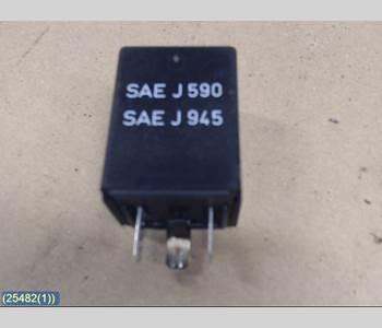 EB-L25482