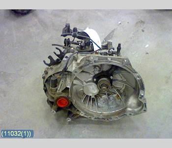 SV-L11032