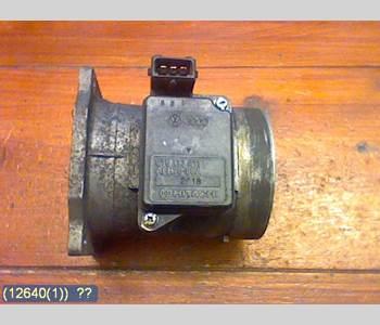 SV-L12640