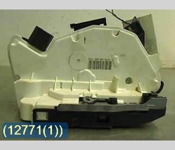 SV-L12771