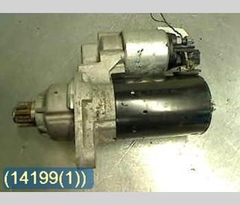 SV-L14199