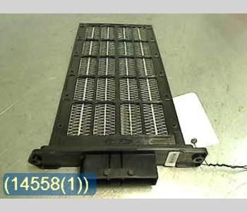 SV-L14558
