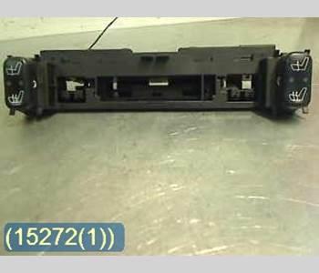 SV-L15272