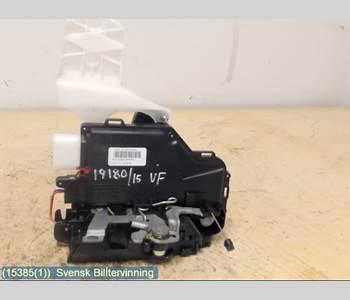 SV-L15385