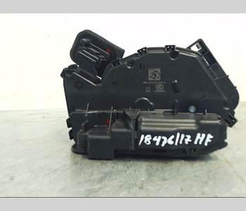 SV-L17914