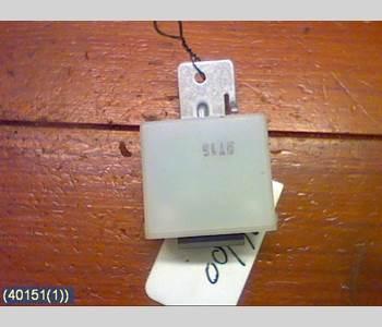 SV-L40151