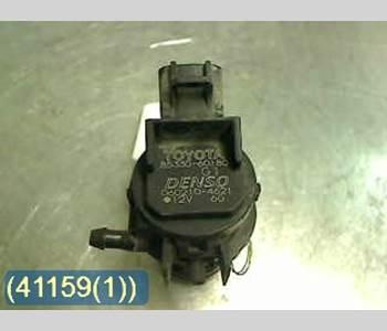 SV-L41159