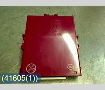 SV-L41605