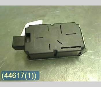 SV-L44617
