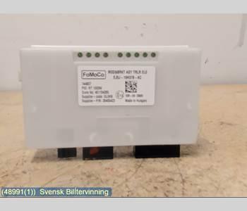 SV-L48991