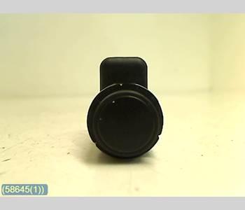 SV-L58645