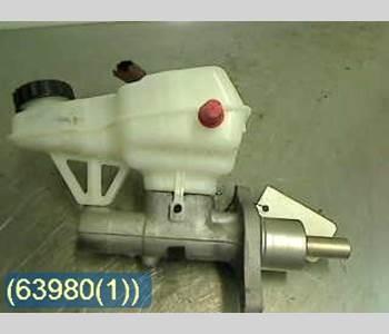 SV-L63980