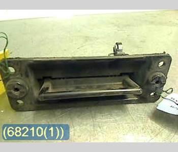 SV-L68210
