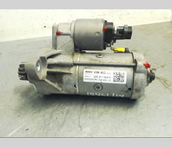 SV-L68119