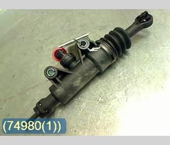 SV-L74980