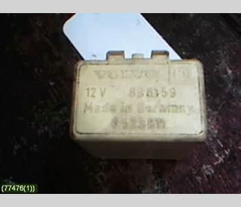 SV-L77476