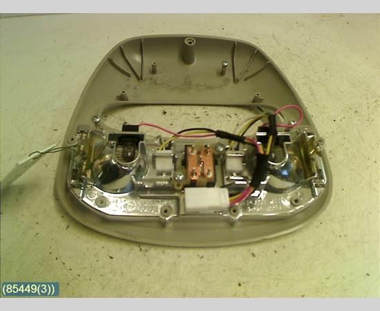 SV-L85449