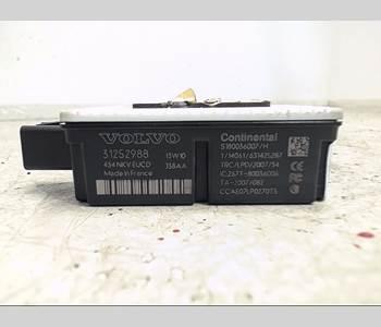 SV-L88190