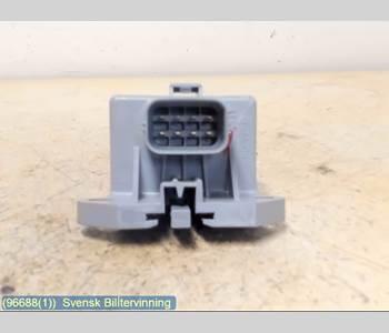 SV-L96688