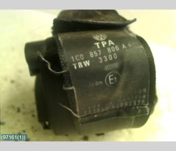 SV-L97161