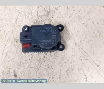 SV-L99240