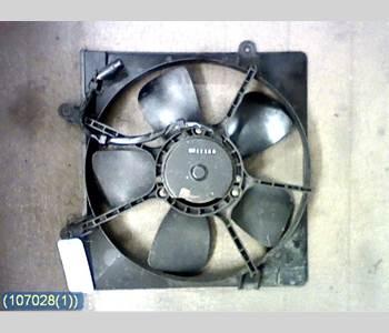 SV-L107028