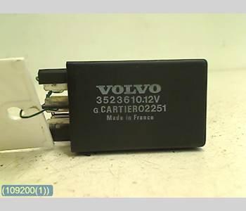 SV-L109200