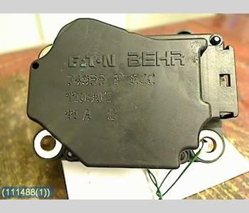 SV-L111488